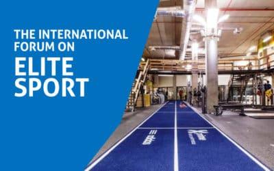 The International Forum on Elite Sport