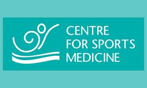 Centre For Sports Medicine