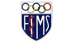 Fims Logo