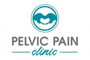 Pelvic Pain Clinic Logo