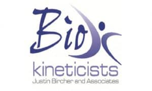 Bio Kineticists