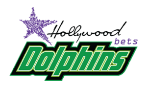 Hollywood Dolphins