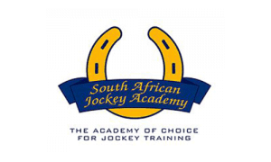 South African Jockey Academy