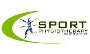 Sportpg