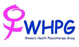 Womans Health Logo