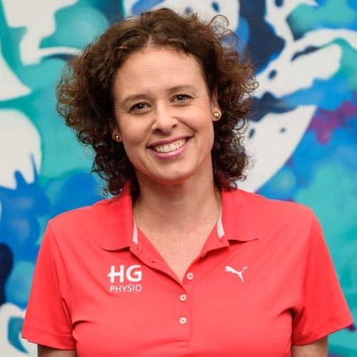Toni Goodenough Hg Physio