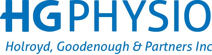 HG Physio