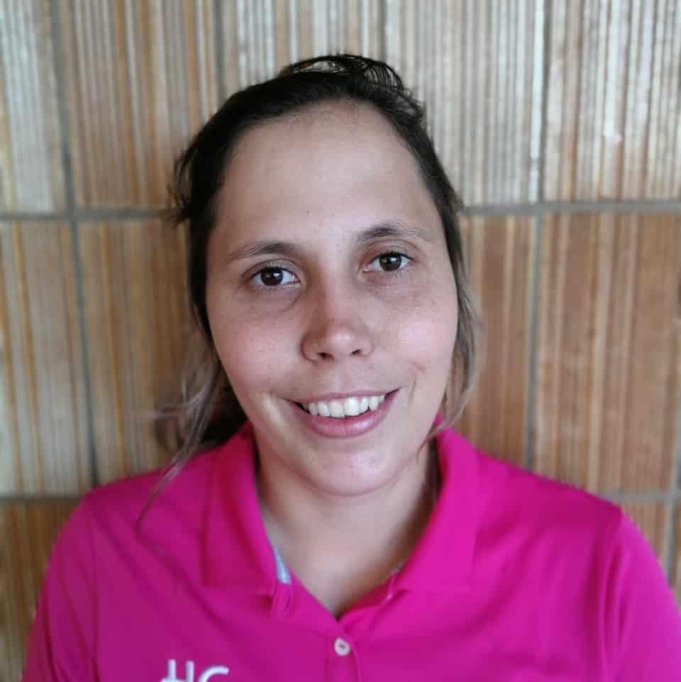 Kelsey Mcteer 2